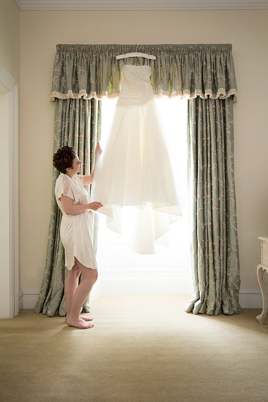 Springkell-Dumfries-Wedding-13
