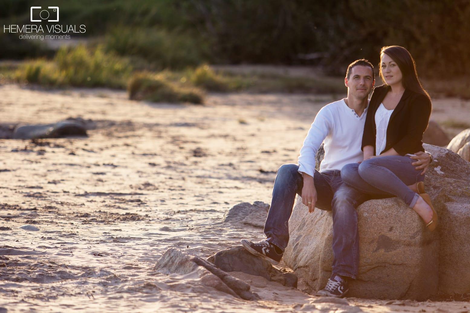 dumfries-engagement-photography-megan-josh-5