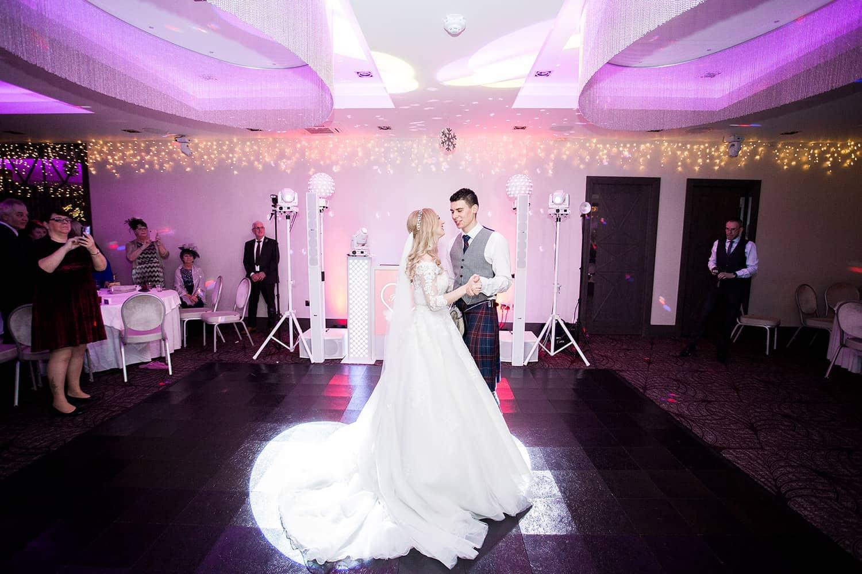 dumfries wedding disco jingles mike wells