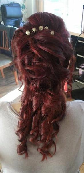 wedding-hair-stylist-dumfries-galloway
