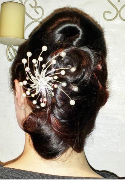 wedding-hair-dumfries-galloway-cumbria