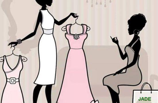 bridal tips choosing perfect wedding dress