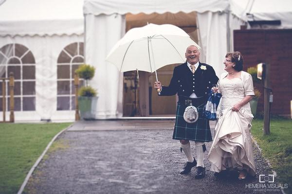 wedding laughs bride groom moments