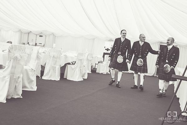 wedding-nerves-scotland