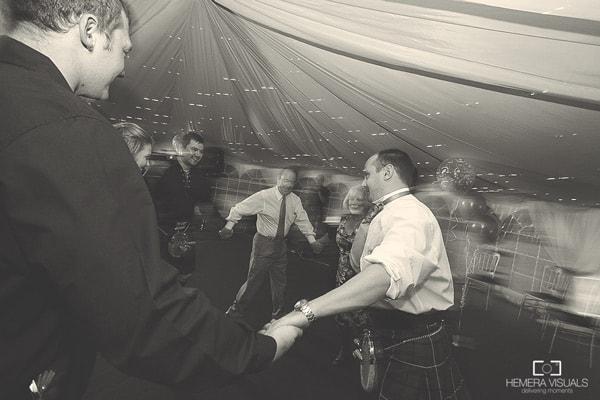 wedding-party-dancing-ceilidh-dumfries