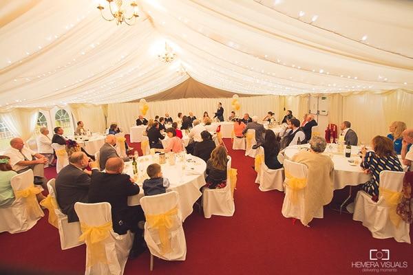 wedding-party-speeches