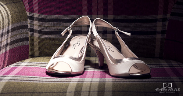 wedding-shoes-detail-images