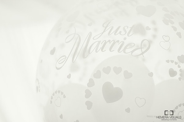 westsound-wedding-fm-win a-wedding