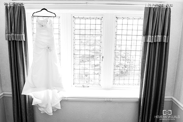 wedding dress dumfries galloway