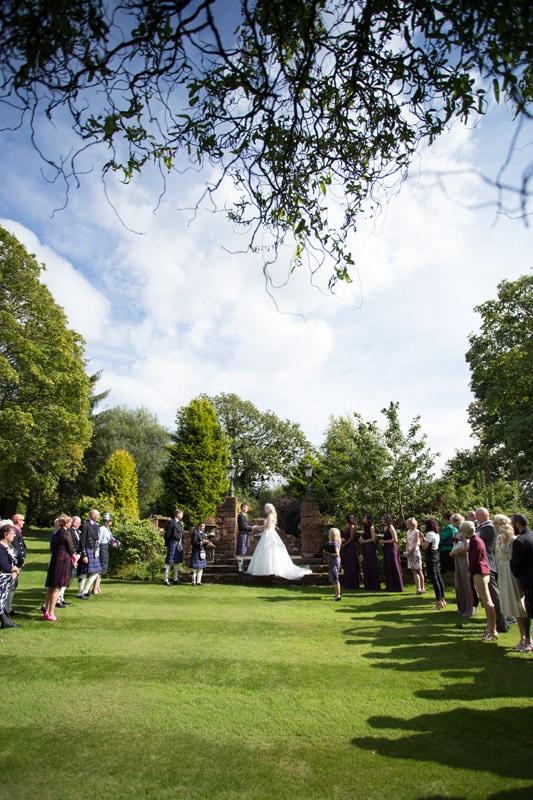 comlongon-castle-wedding-2015-04