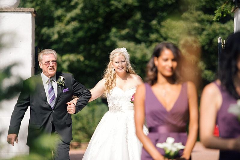 comlongon-castle-wedding-2015-20