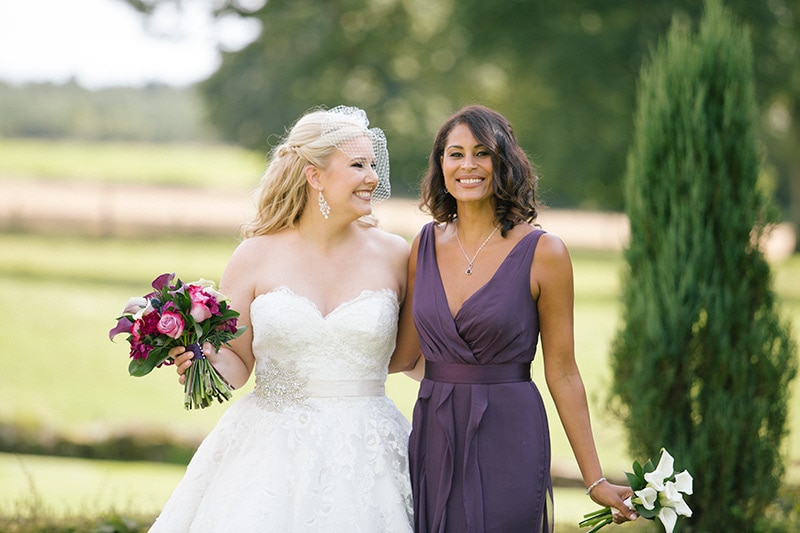 comlongon-castle-wedding-2015-28