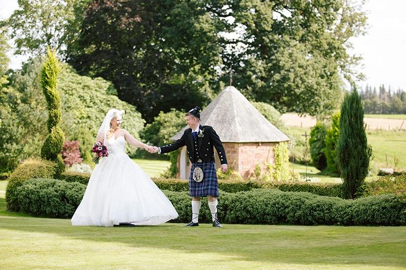 comlongon-castle-wedding-2015-31