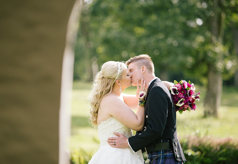 comlongon-castle-wedding-2015-32