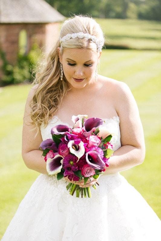 comlongon-castle-wedding-2015-34