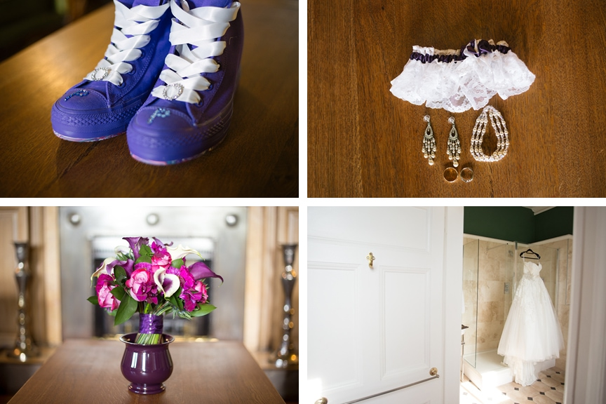 comlongon-castle-wedding-2015-46