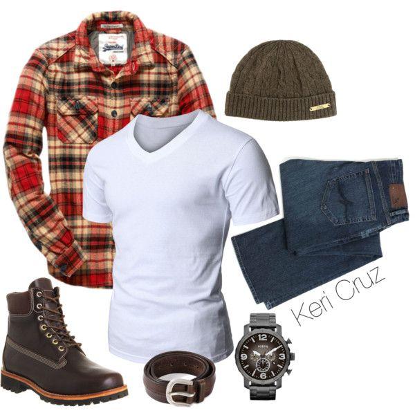 winter clothing ideas