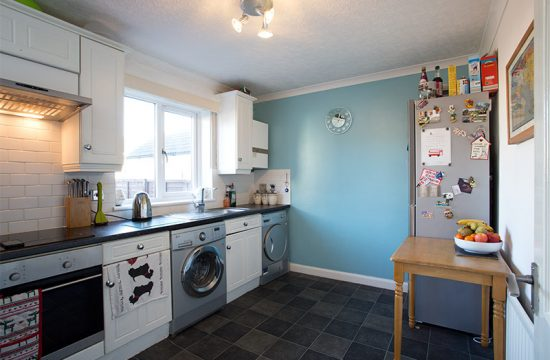 property photography dumfries and galloway