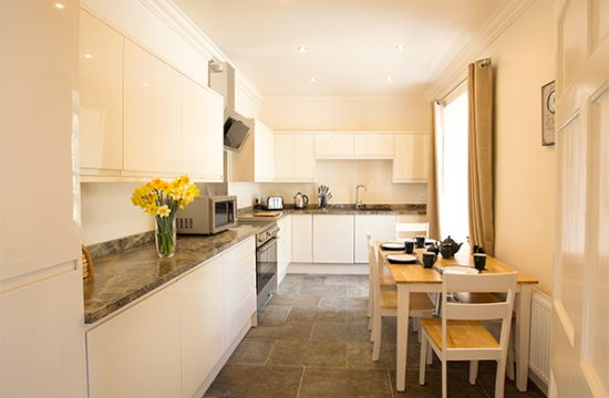 commercial property photography dumfries galloway