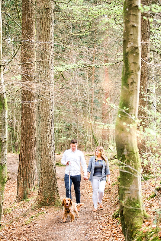 dumfries-engagement-photoshoot-mabie07