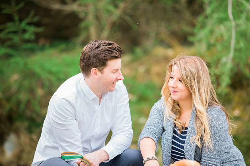 dumfries-engagement-photoshoot-mabie19