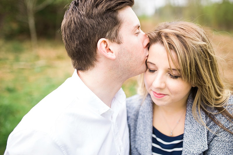 dumfries-engagement-photoshoot-mabie21