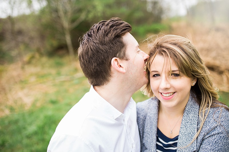 dumfries-engagement-photoshoot-mabie24