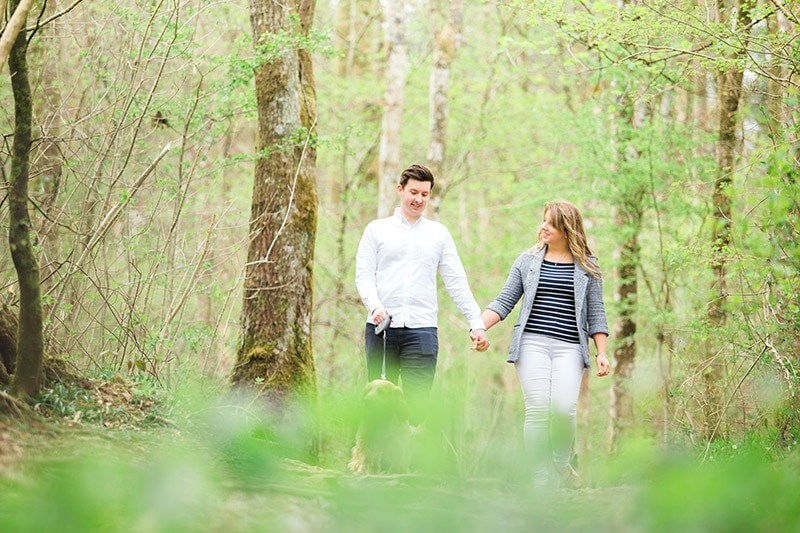 dumfries-engagement-photoshoot-mabie29
