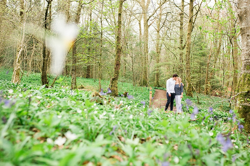 dumfries-engagement-photoshoot-mabie30