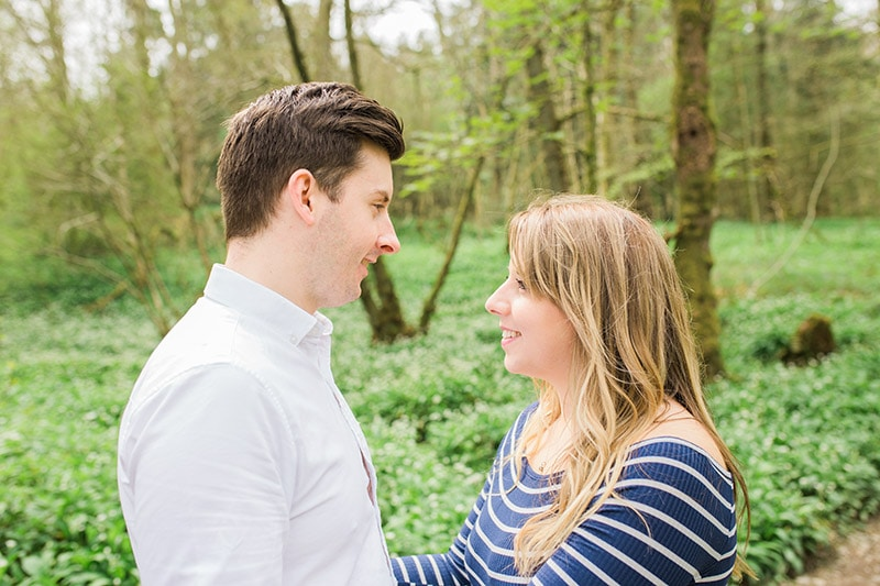 dumfries-engagement-photoshoot-mabie31