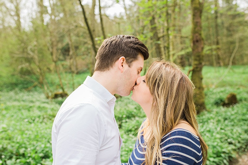 dumfries-engagement-photoshoot-mabie32