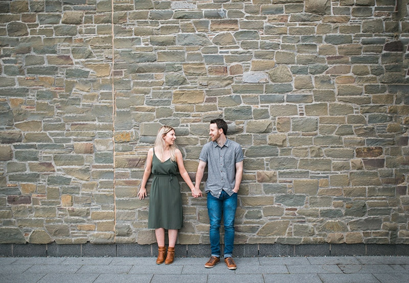 newton-stewart-engagement-shoot13