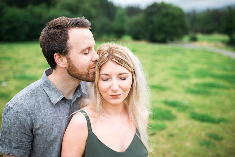 newton-stewart-engagement-shoot17