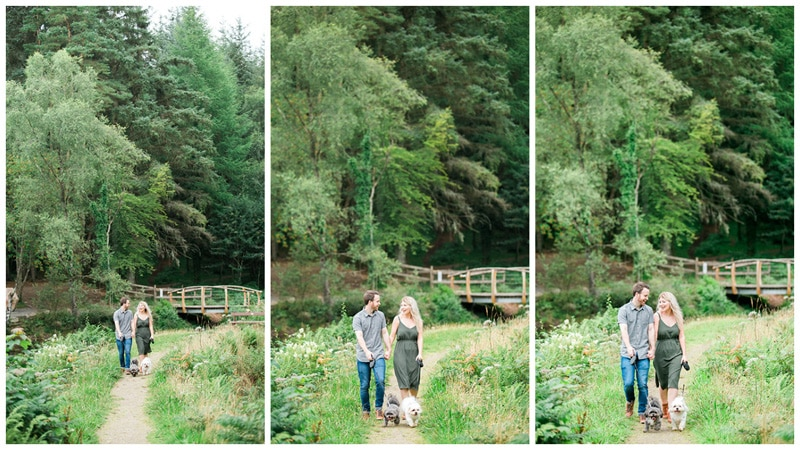 newton-stewart-engagement-shoot35