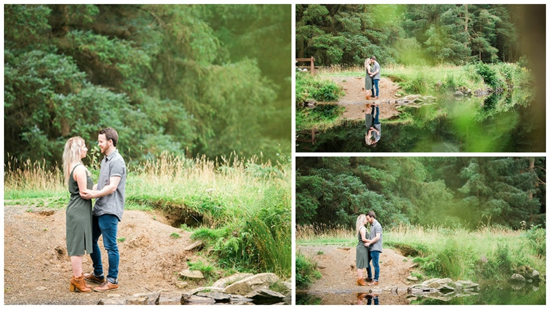 newton-stewart-engagement-shoot37