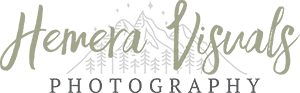 Dumfries Wedding Photographer | Hemera Visuals