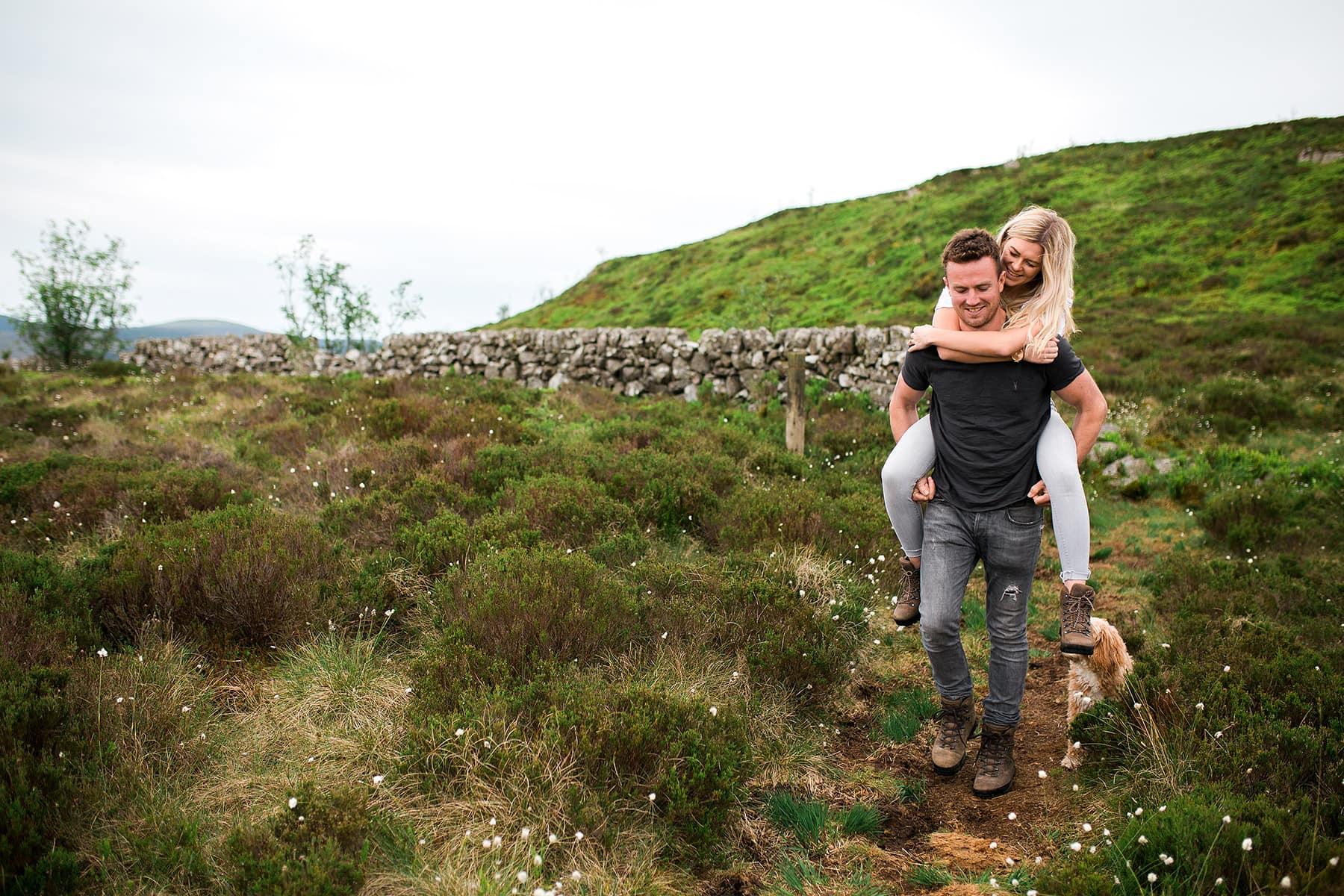 adventure-wild-engagement-photography-scotland
