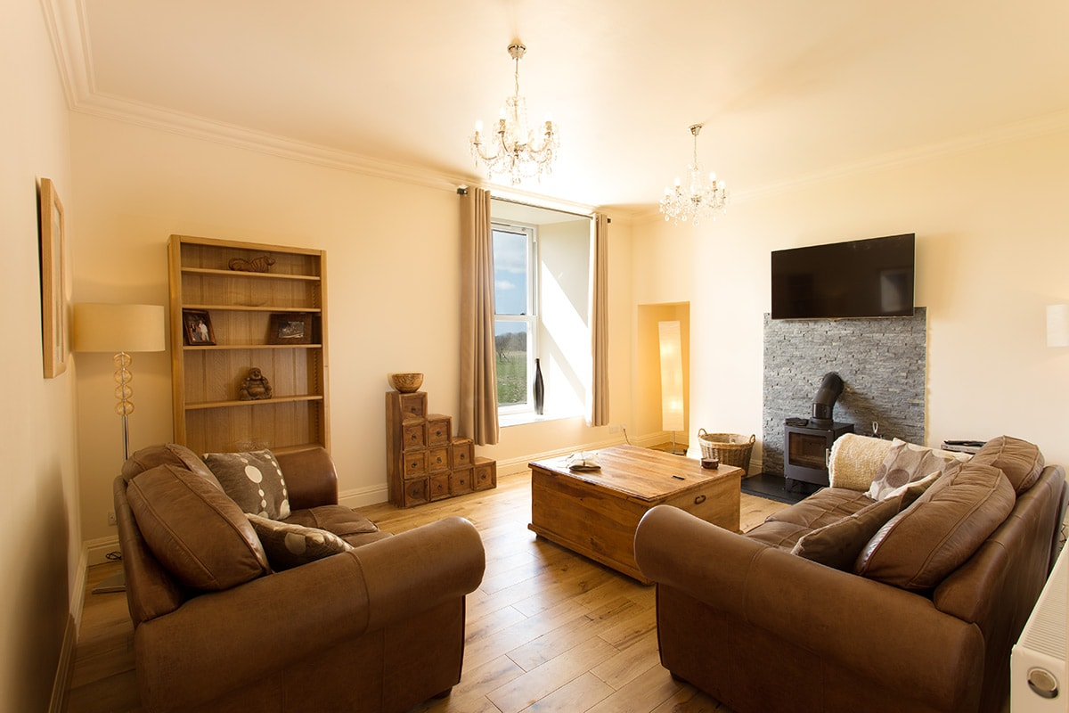 dumfries and galloway commercial property photography
