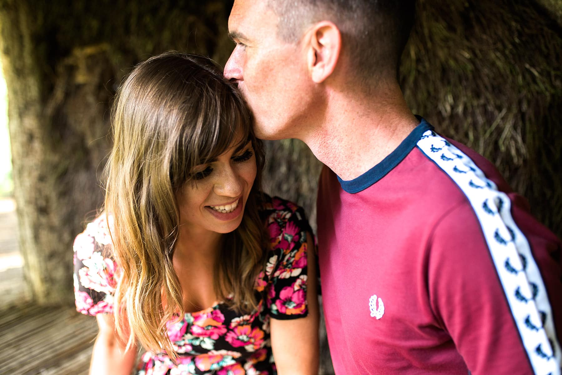 _dumfries-galloway-engagement-photography-2