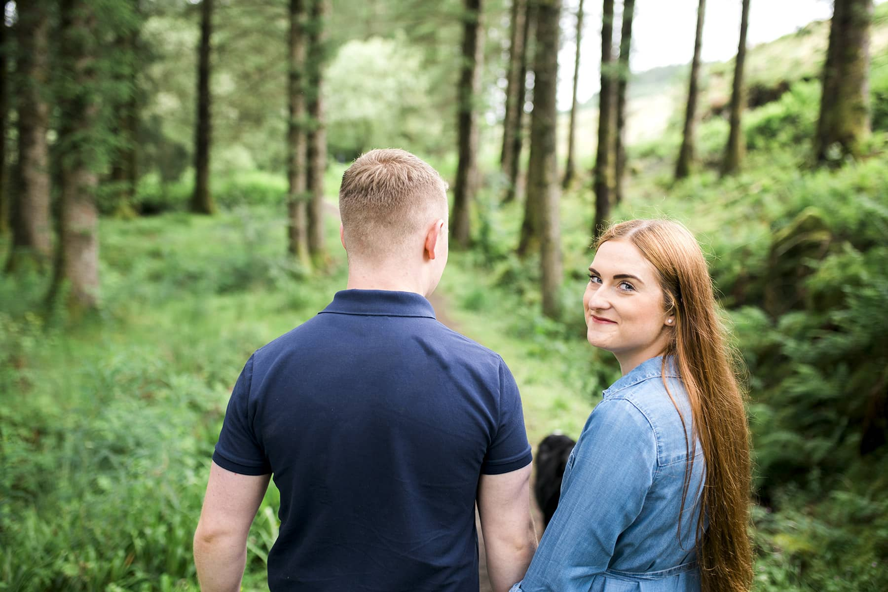 dumfries-galloway-engagement-photography-3