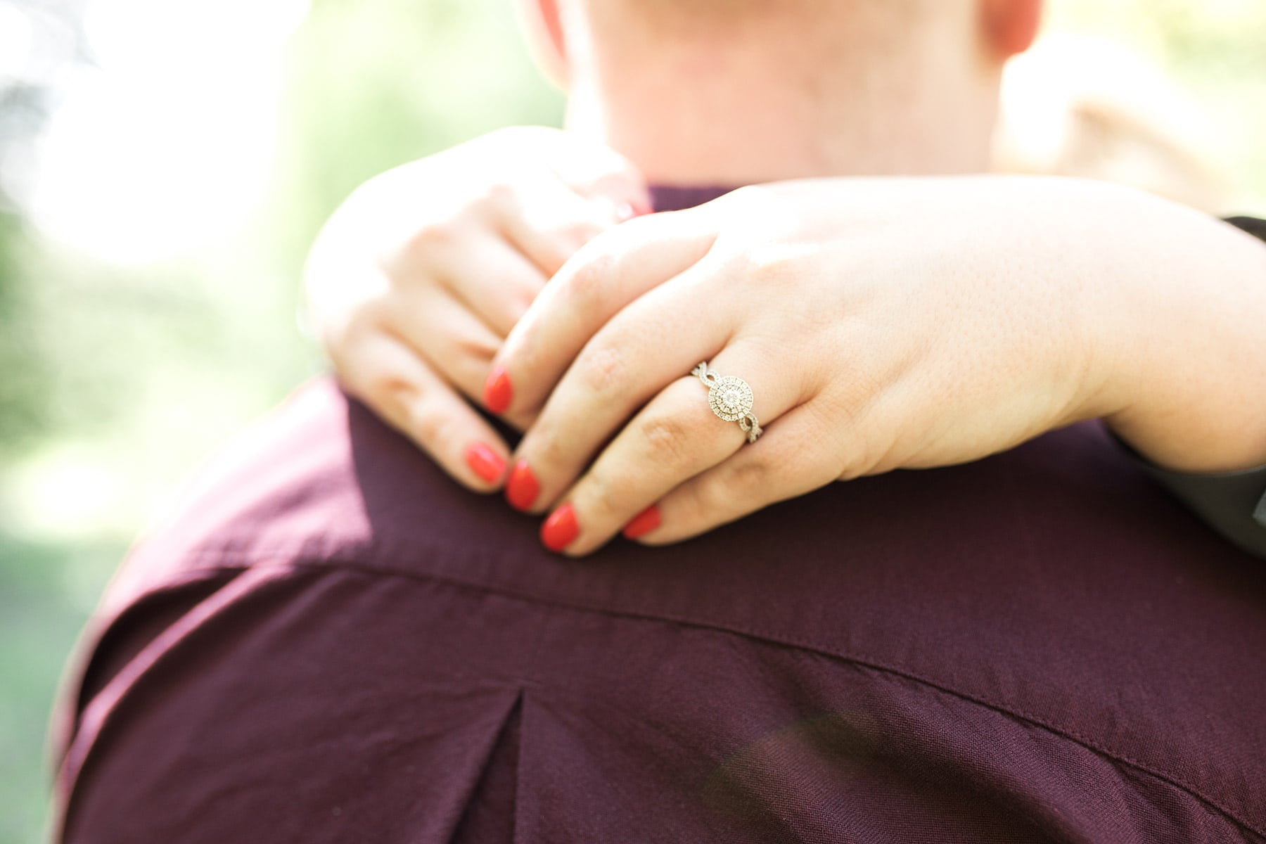 dumfries-galloway-engagement-photography-7