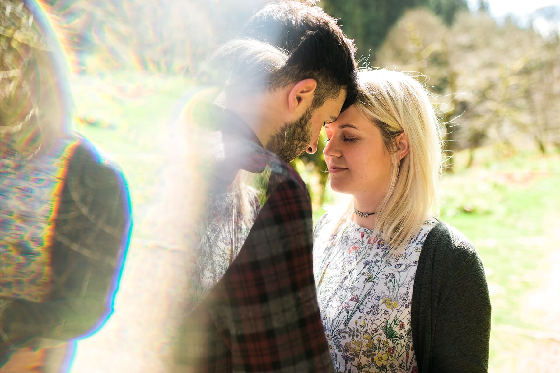 dumfries-galloway-engagement-photography-8