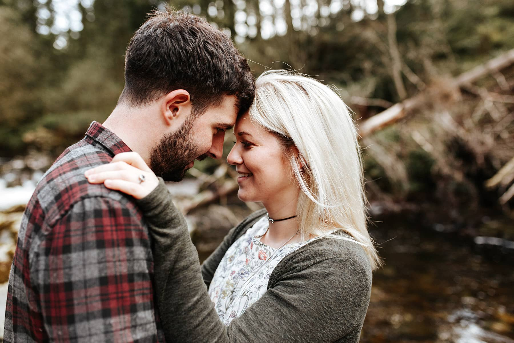 _dumfries-galloway-engagement-photography-8