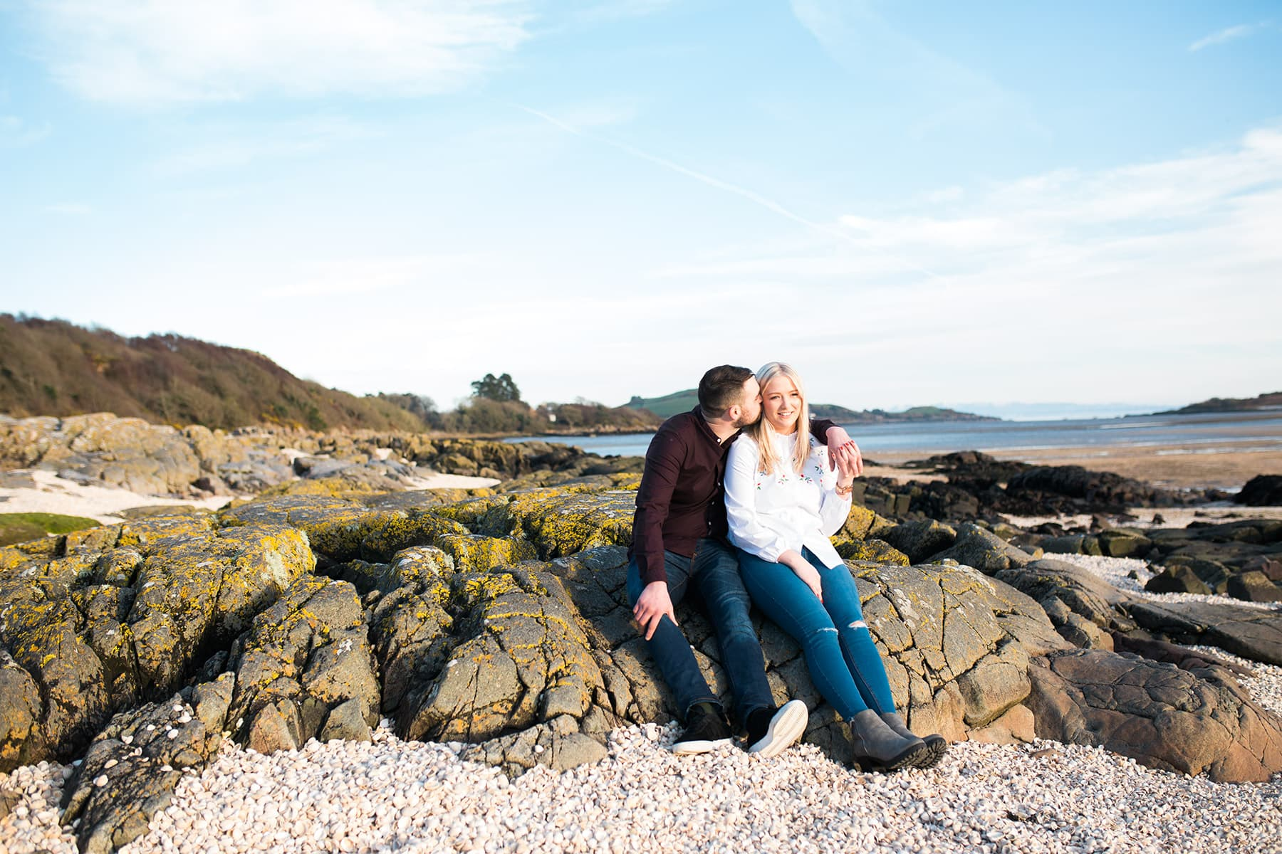 dumfries-galloway-engagement-photography-9