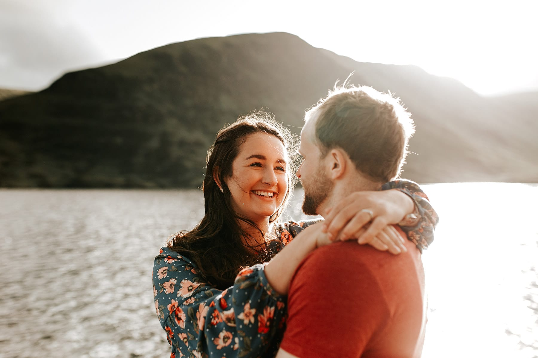 _dumfries-galloway-engagement-photography-a