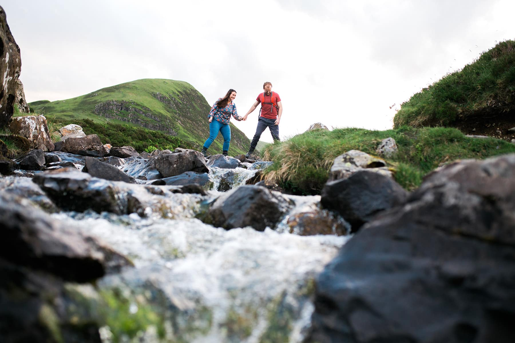 greymares-tail-engagment-photography-dumfries-galloway