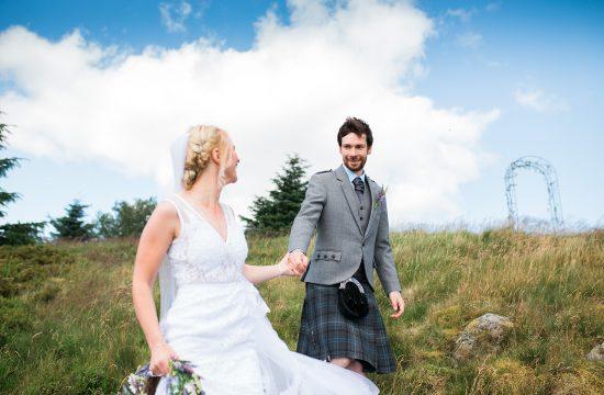 elopement wedding destination