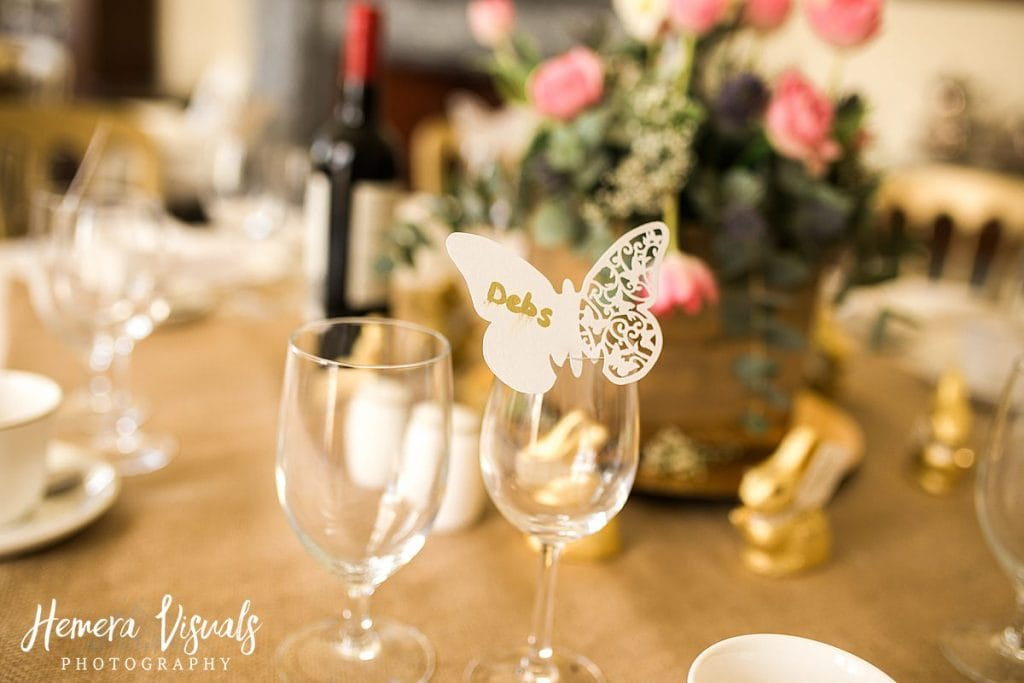 Threave gardens wedding dumfries photography details