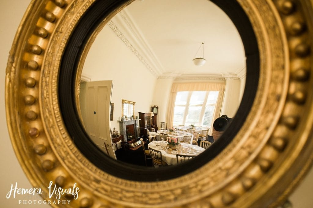 Threave gardens wedding detail shoots dumfries