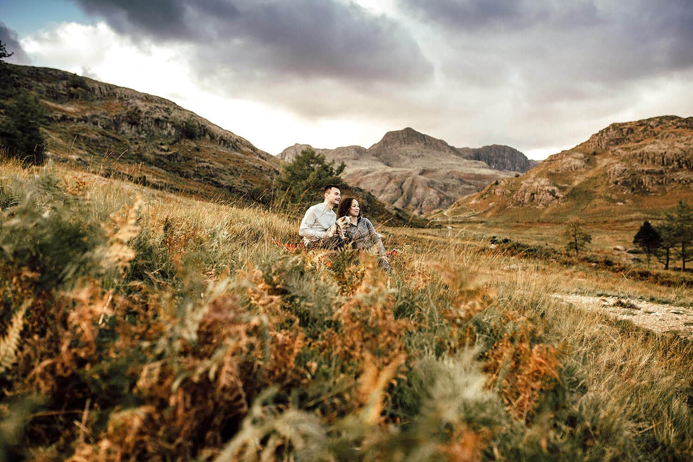 dumfries-galloway-engagment-photography-scotland-02